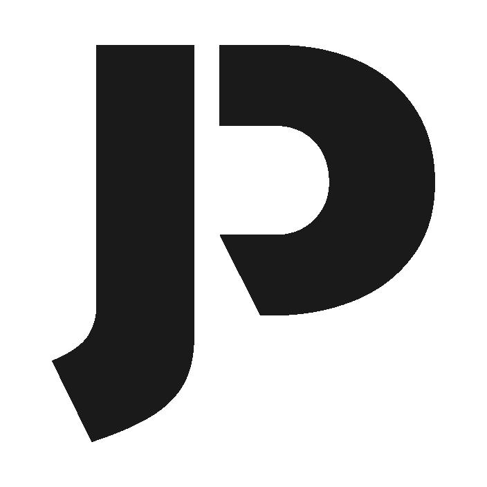 javierperea